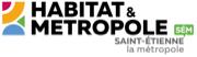 Habitat & Métropole
