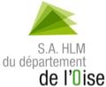 SA HLM de l'Oise