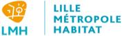 Lille Métropole Habitat