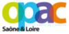 OPAC Saône-et-Loire